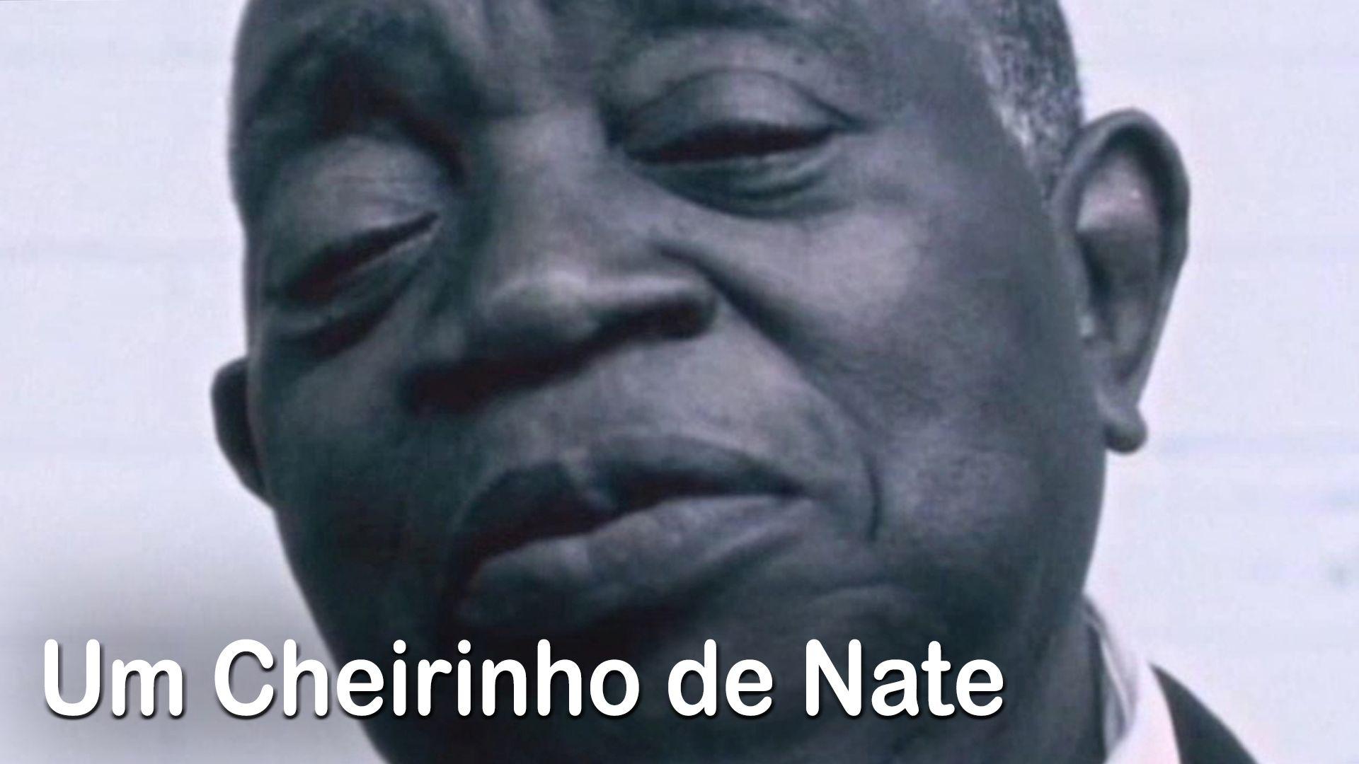Um Cheirinho de Nate
