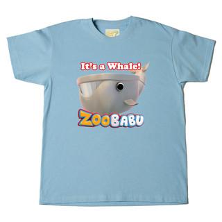 PT_ZOO_TU04_AZ_00.jpg