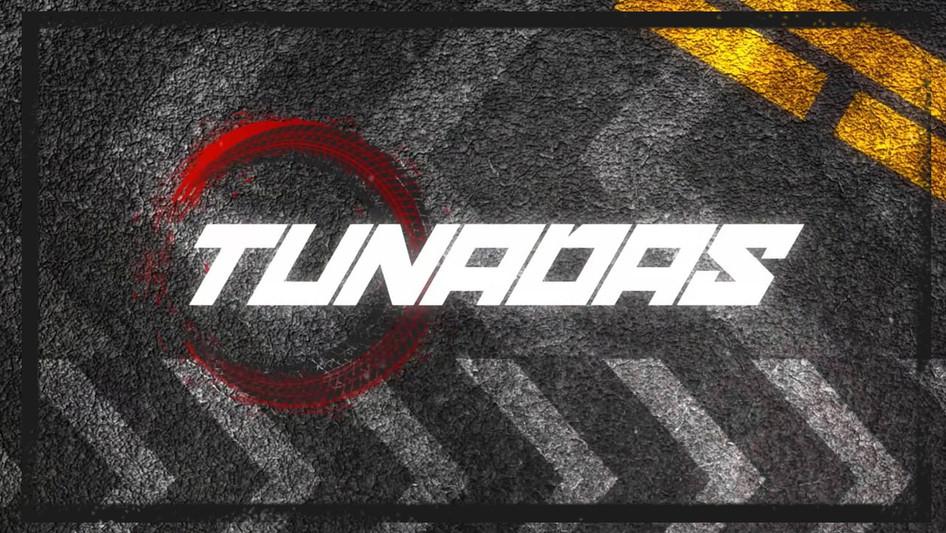 Tunadas - 10 Episódios