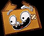 BOX MENU.png