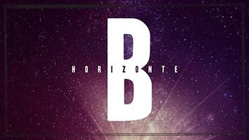 Horizonte B - 4 Episódios