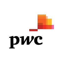 PwC_högupplöst_1200x1200px.jpg