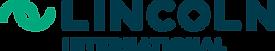 LincolnInternational-Logo-RGB (1).png