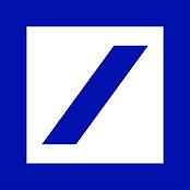 logo_square_rgb.jpg