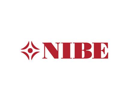NIBE AB - ESG, tillväxt och lönsamhet till ett respektabelt pris