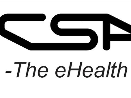 CSAM Health Group - Öppnar för framtida tillväxt