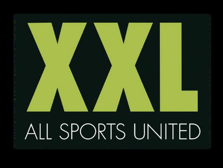 XXL ASA - Frammarsch för digitalt friluftsliv