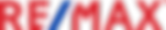 REMAX_mastrLogotype_2c_PT_R.png