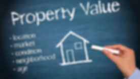 Property-valuation.jpg