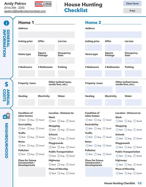 homebuyer-checklist-1.jpg