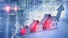 housing_market.jpg