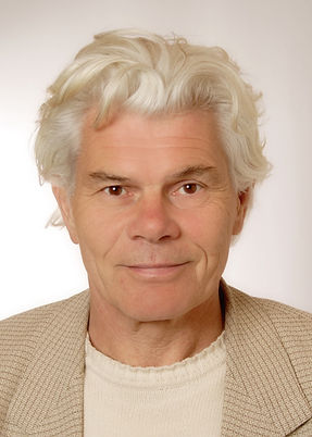 Dr. Alvis Gaußmann