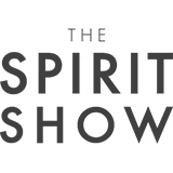 THE SPIRIT LONDON.png