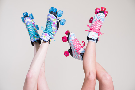 Rookie Skates