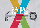 24 hour bar build.png