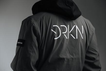 DRKN-6.jpg