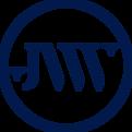 MRJWW.png