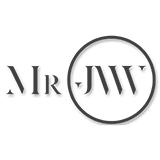 MrJWW1.png