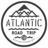 Atlantic Road Trip.png