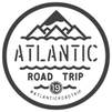 Atlantic Road Trip.png