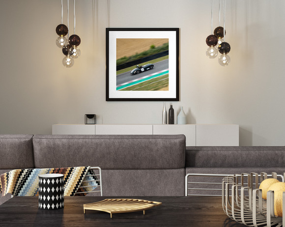 Automotive art prints for sale tour auto