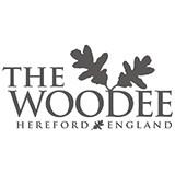 The Woodee fire pits.jpg