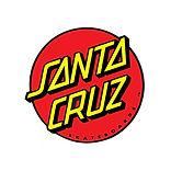 Santa Cruz axle distribution.jpg