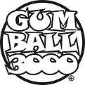 Gumball 3000.jpg