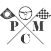 Private Motor Club1.png