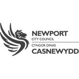 Newport City Council.png