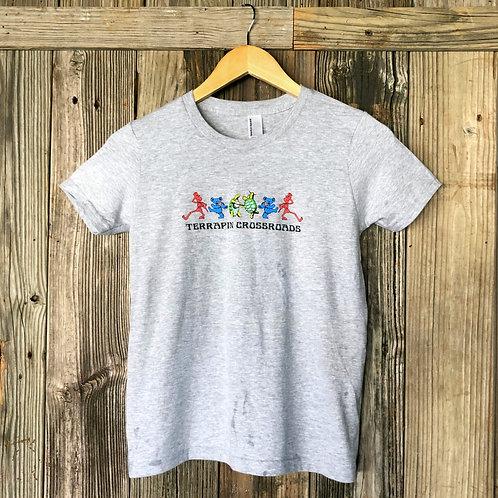 KIDS Dancing Dead T-Shirt