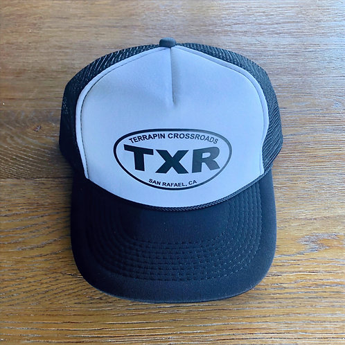 TXR Trucker Hat