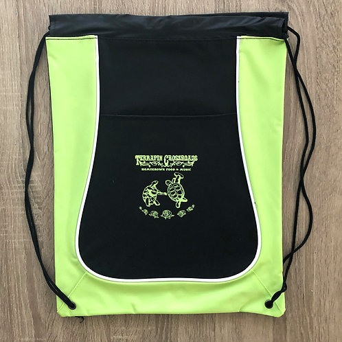 TXR Backpack