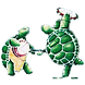 green%2520terrapins_edited_edited.png