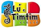 atelie_artesanato_curso_mosaico_ceramica_ribeirao_da_ilha_campeche_florianopolis_paineis_murais_mural_painel_pintura_azulejo_pintado_a_mao_presentes_decoracao_azulejos_pintados
