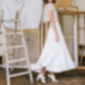 Novias Bridal