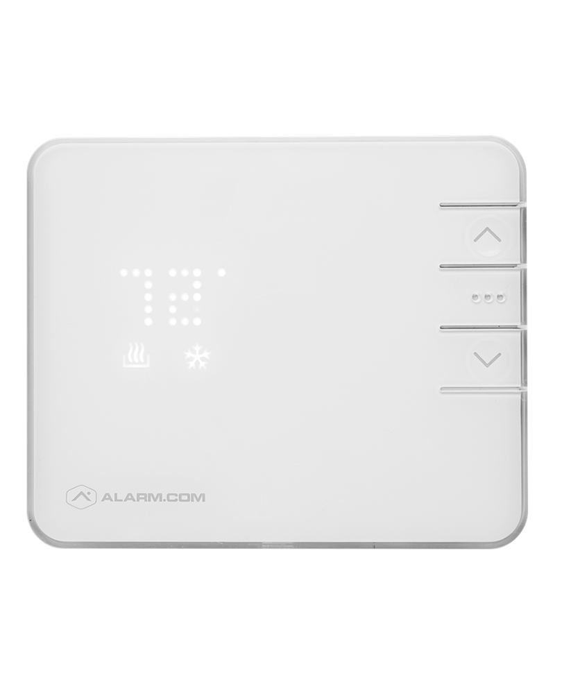 Smart Thermostat.png