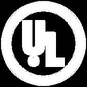 UL.png