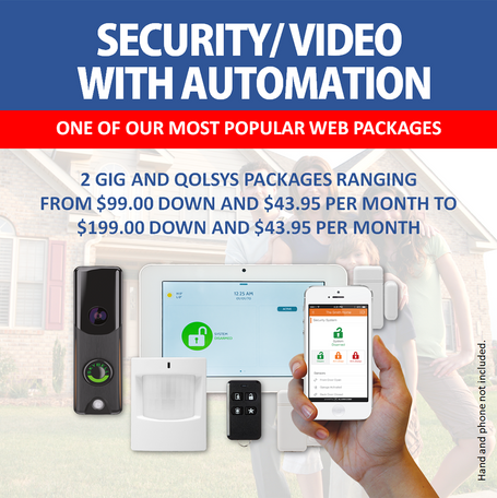 CS Security Video Banner 022119.png