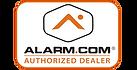 alarm_dot_com_logo.png