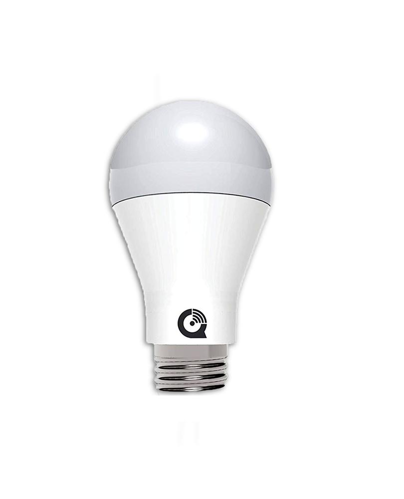 Z-Wave Light Bulb.png