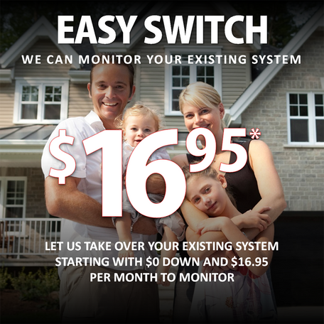 CS Easy Switch Banner 022119.png