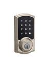 Smart Door Lock.png