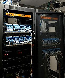 Server-Rack-Monitoring.jpg