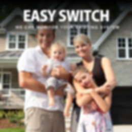 CS Easy Switch Banner 020419.png
