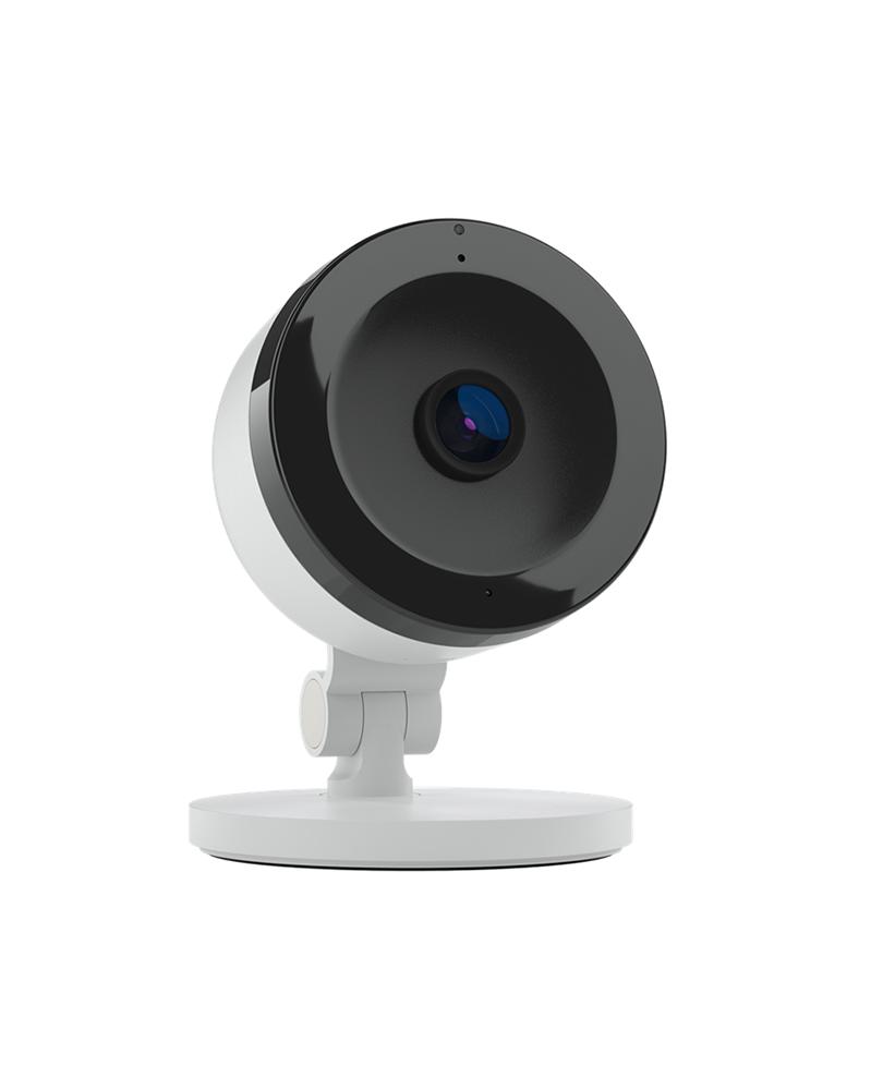 Indoor Wi-Fi Camera.png