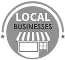 local biz logo bw.png