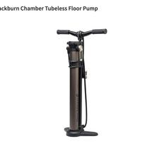 Blackburn Chamber Tubeless Floor Pump
