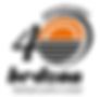 Logo_BEDSON_40_años.png