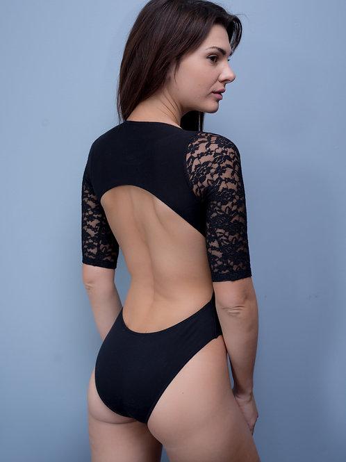 Josephine Bodysuit